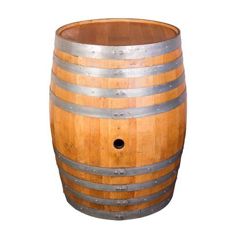 wine barrels   Quantity: 2  Price: $50.00