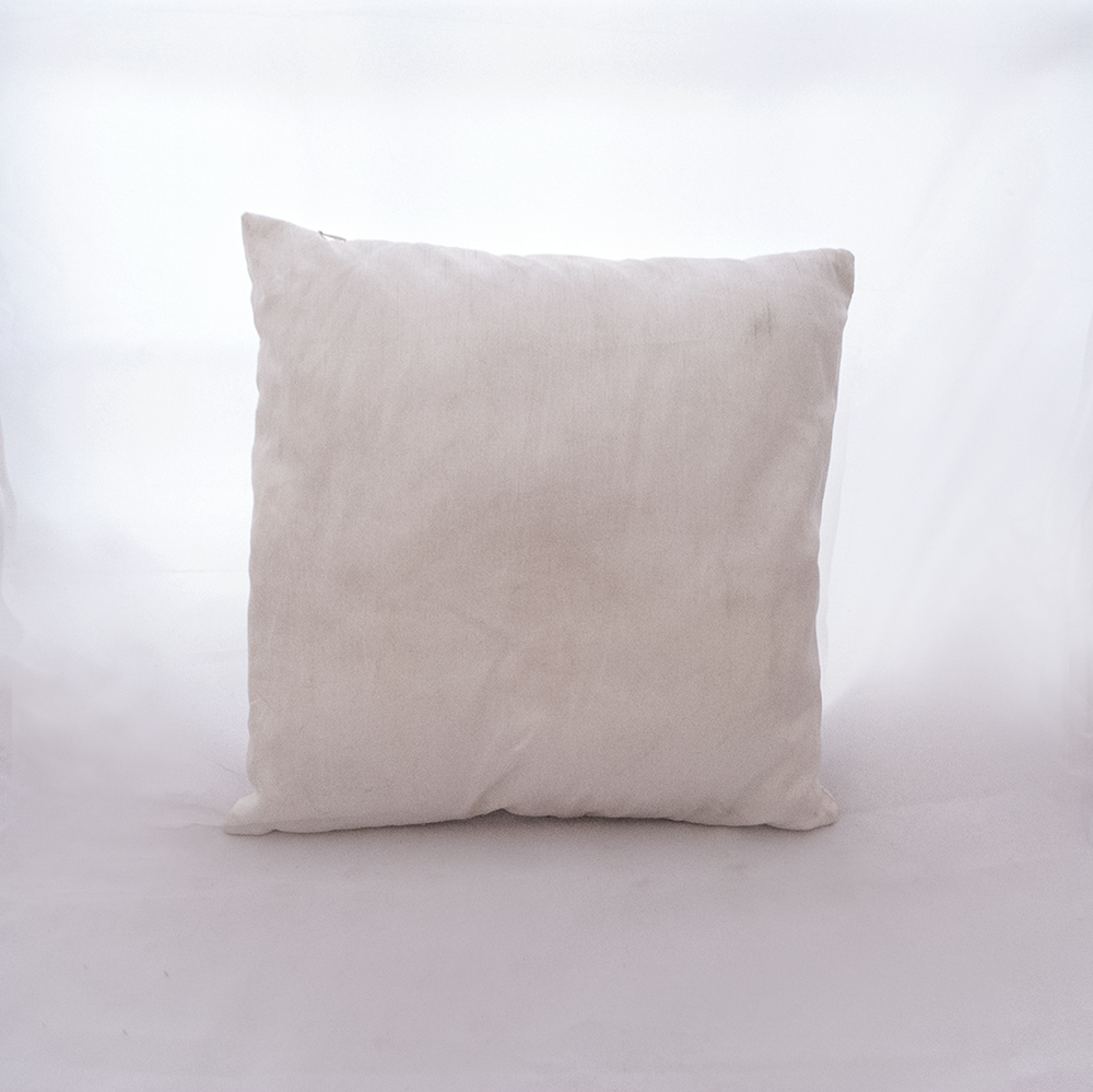 white pillow   Quantity: 2  Price: $10.00