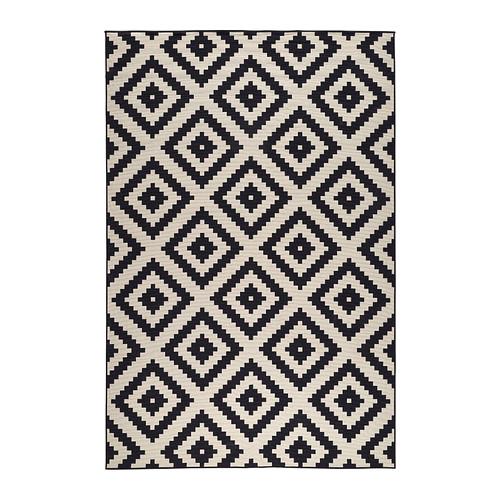 yang rug  quantity: 1 price: $75.00