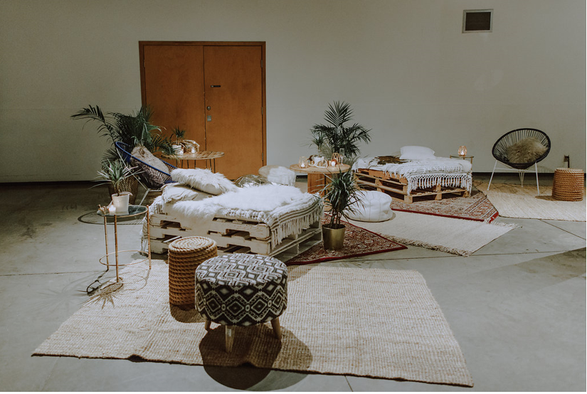 lounge boho.PNG