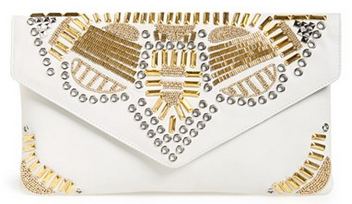 Ash  Zuma  Beaded Clutch   Nordstrom.png