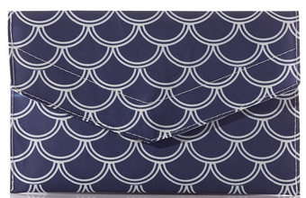 Fish Scale Envelope Clutch by Sea Bags.png