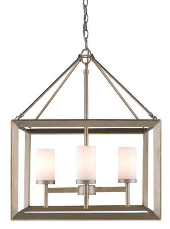 Golden Lighting Chandelier with 4 lights.png