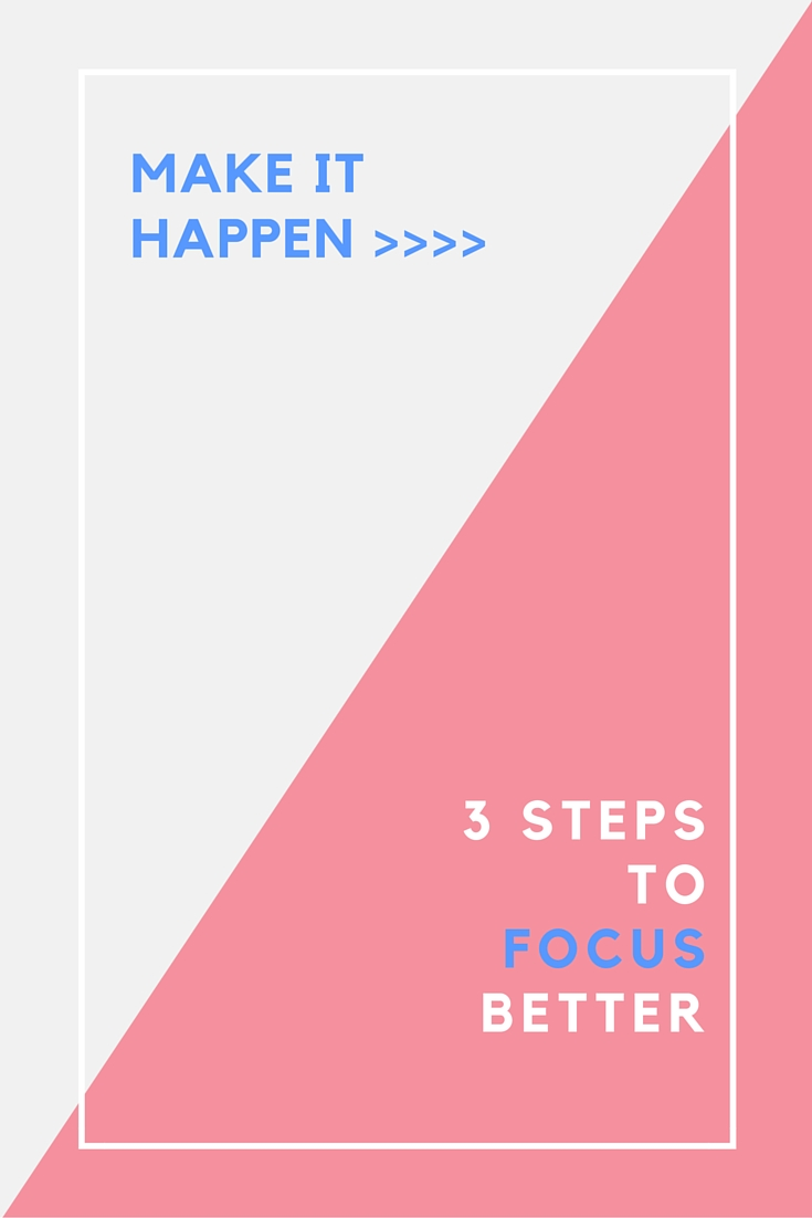 Make It Happen_ 3 Practical Tips To Take-4.jpg