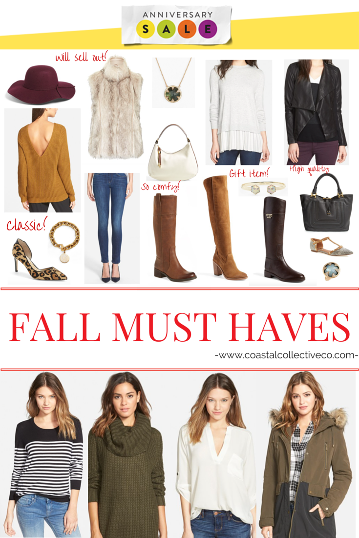 TOP FALL PICKS.png