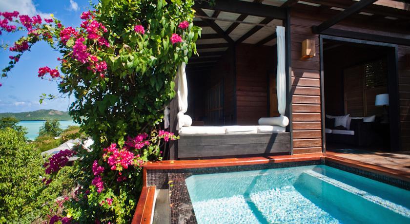 Hermitage Bay Antigua Pool.jpg