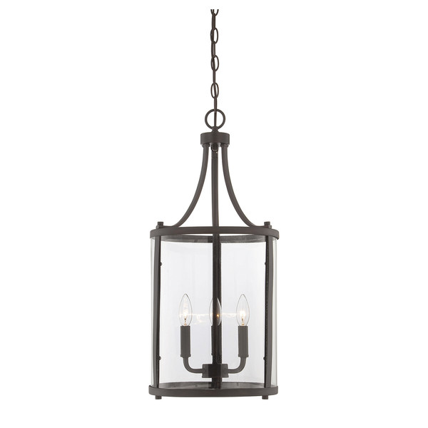 Rhonda Pendant Light from Joss and Main