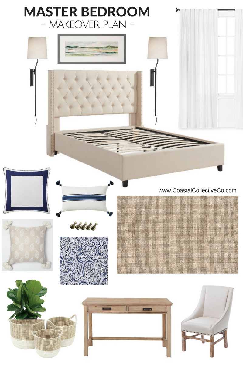 Beach House Master Bedroom Makeover Plan.png