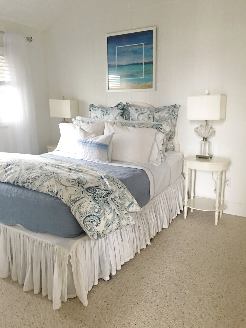 Pacific Northwest Beach House Vacation Rental