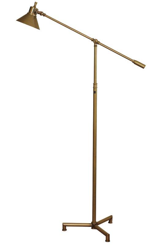 Task Lamp