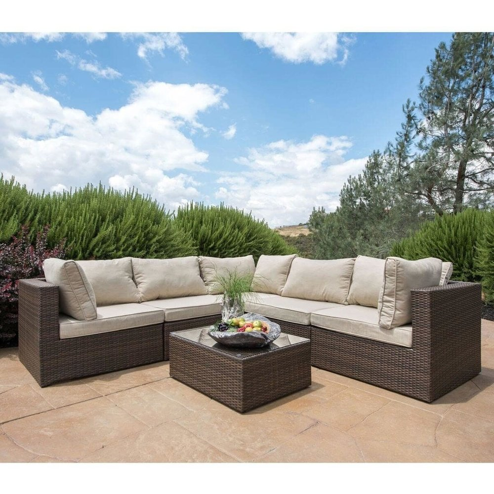Corvus-Tierney-Outdoor-6-piece-Wicker-Sectional-Sofa-Set-6e25022c-ecf6-4b6d-9363-651db28f4af0.jpg