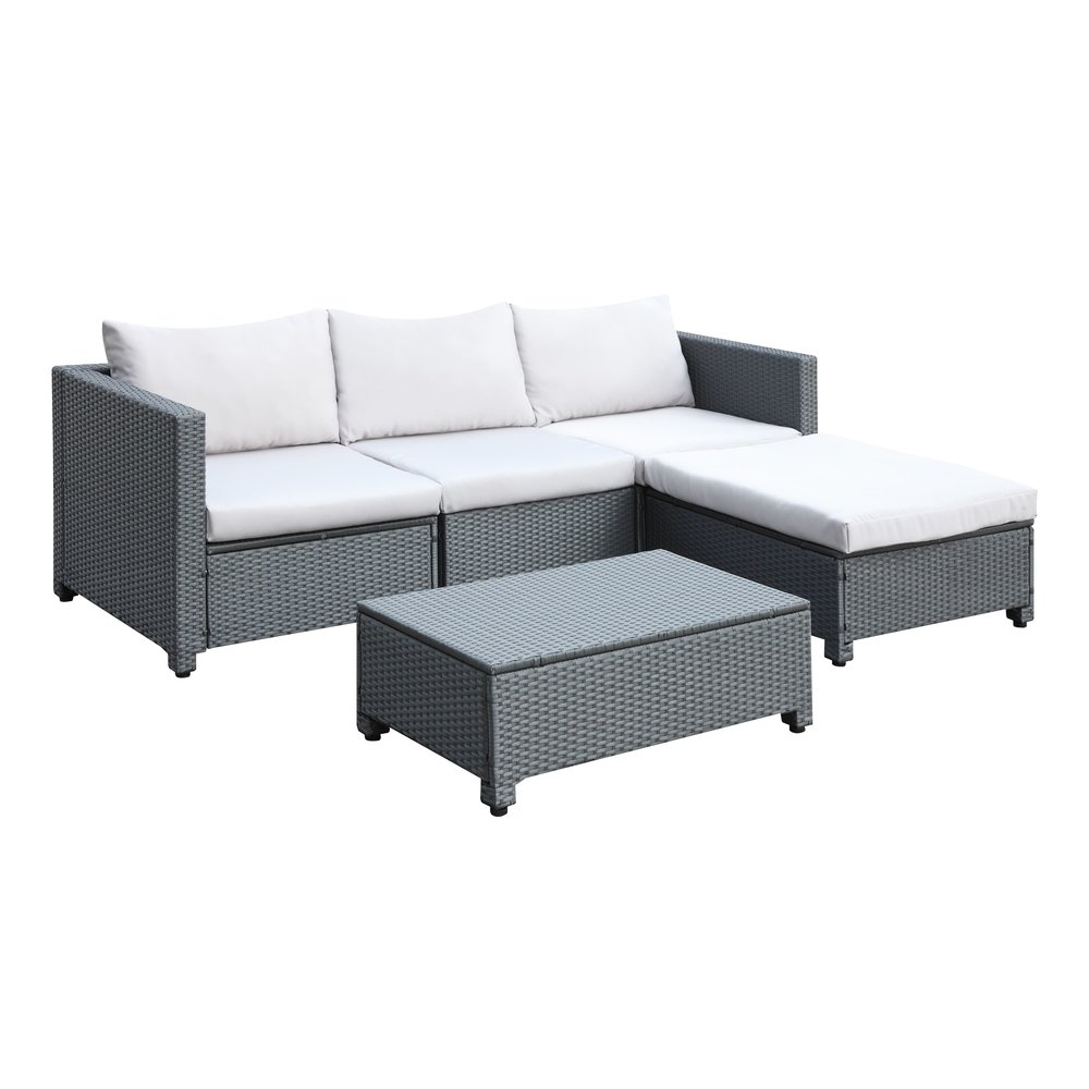 Portfolio-Aldrich-Grey-5-piece-Wicker-Indoor-Outdoor-Sectional-and-Table-with-Reversible-Ottoman-cfe17ce2-016c-49b7-90b1-4aa71f690ef3.jpg