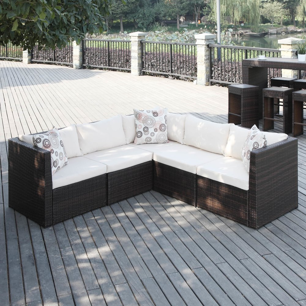 Handy-Living-Aldrich-Brown-Indoor-Outdoor-5-piece-Sectional-Set-3cdb49c1-9728-410e-af7b-a010e8795e82.jpg
