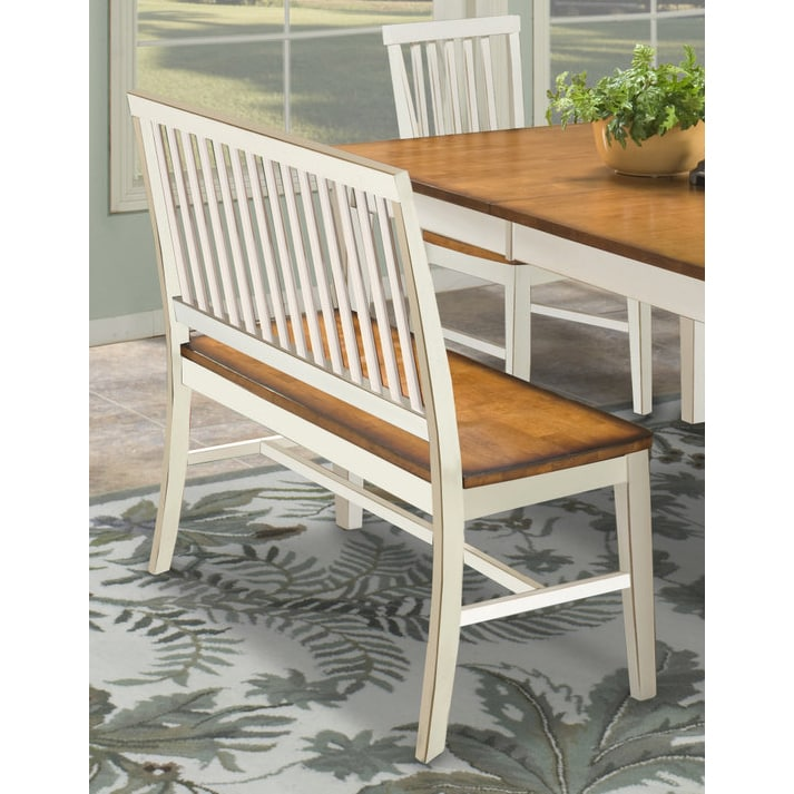 Gracewood-Hollow-Elmore-Slat-Back-and-Wood-Seat-Dining-Bench-b4c0e60d-ea0e-447b-a4f4-b63cd47f20e2.jpg