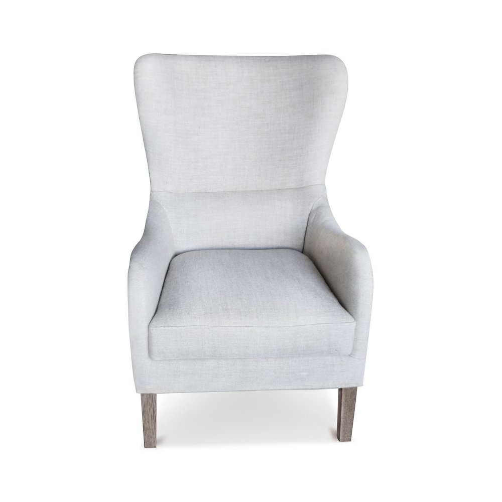 Tommy-Hilfiger-Warner-Wingback-Chair-be509f47-1f11-4aed-8e4a-f61df34e513d.jpg