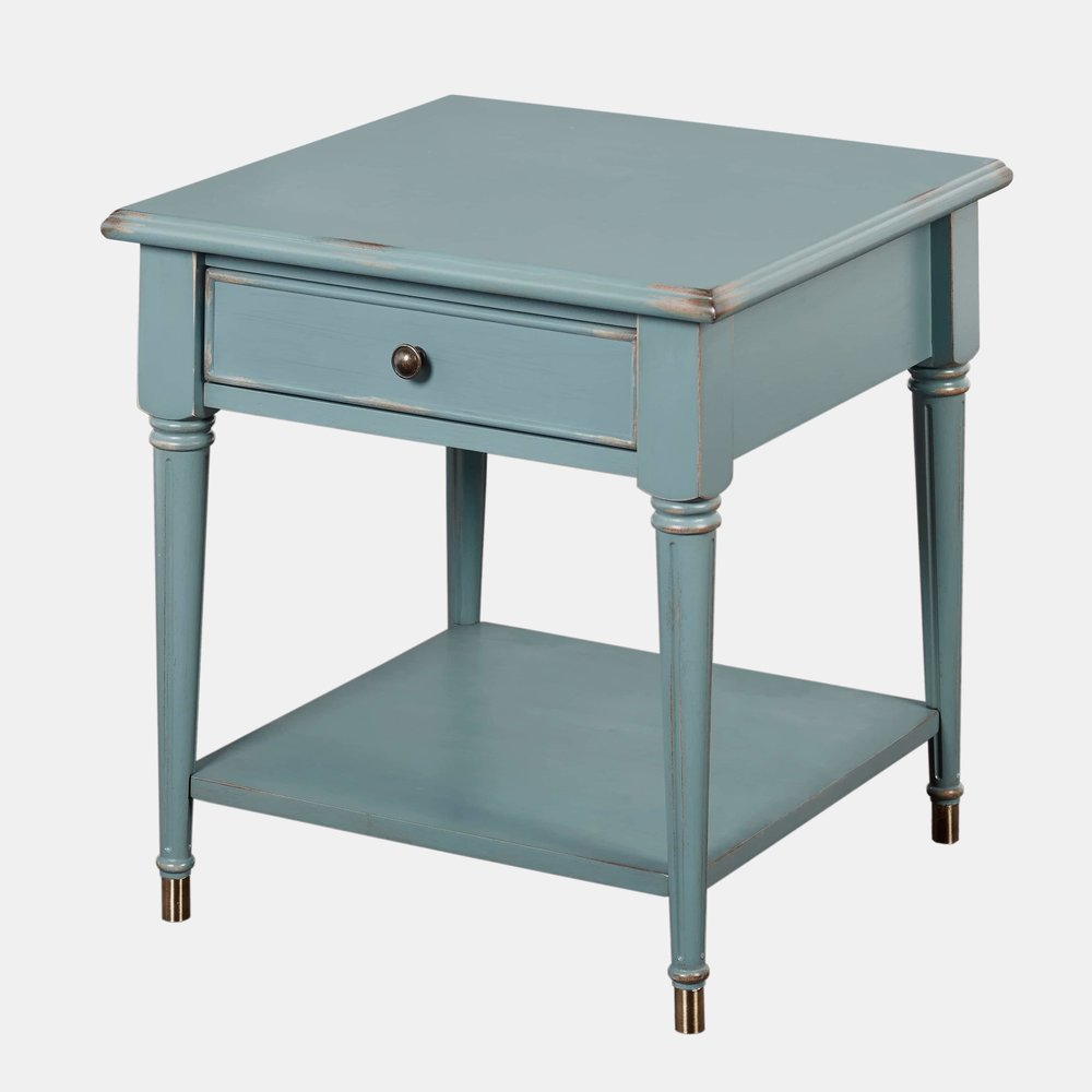 Simple-Living-Emilia-Antique-blue-Finish-End-Table-0c7f7bc1-6a9f-4532-96d2-93d9e45a52ba.jpg