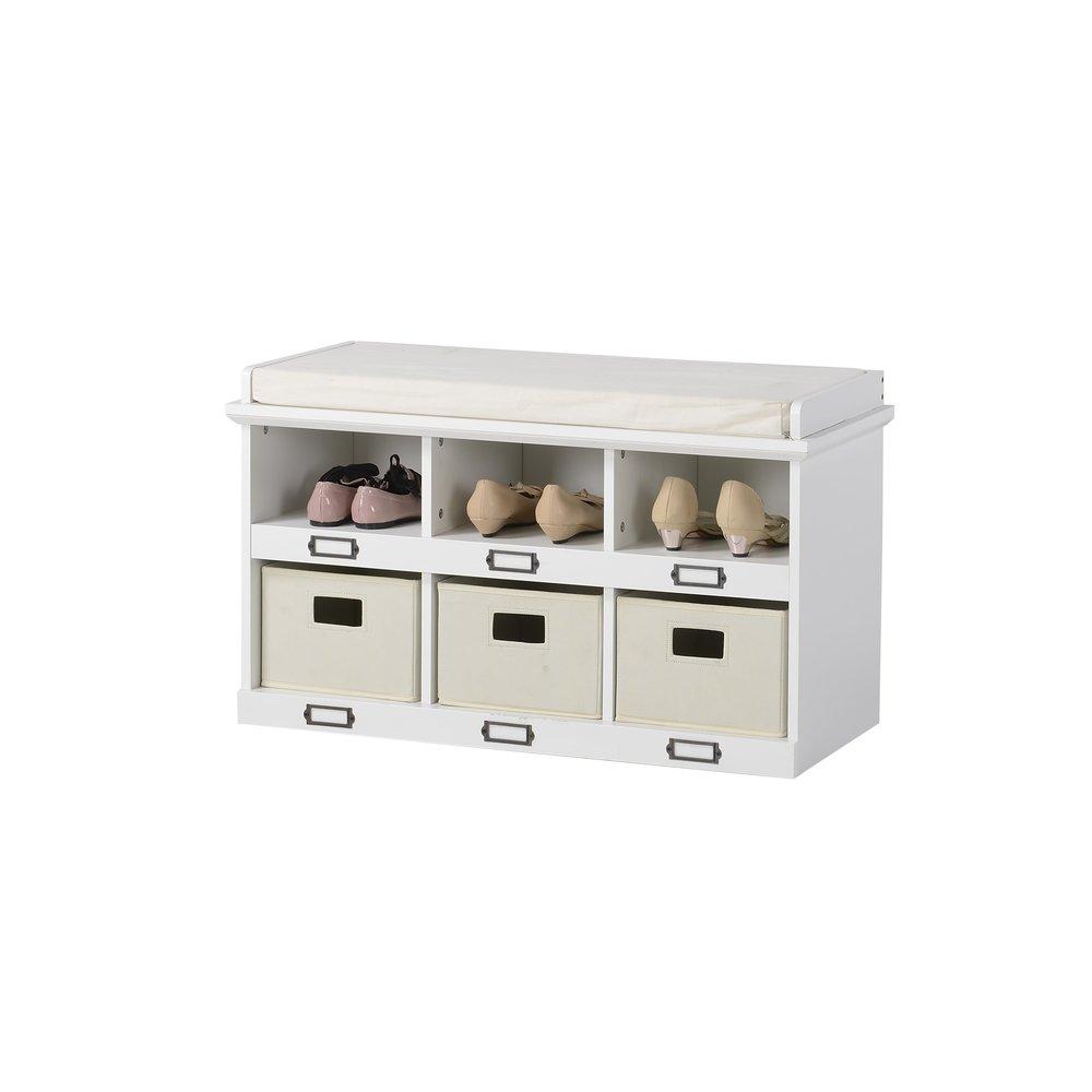 Orlando-storage-bench-432f002c-121e-4cb1-9501-8963fbe93975.jpg