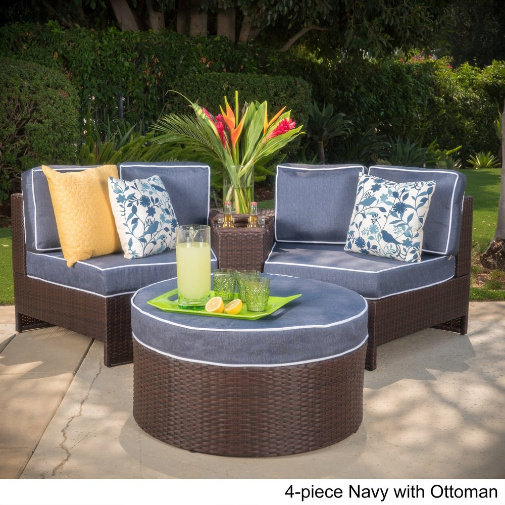 Madras-Ibiza-Outdoor-Wicker-Sectional-Set-with-Ottoman-b5d77723-cb0a-456b-8596-9d9fcb3e8fa0.jpg