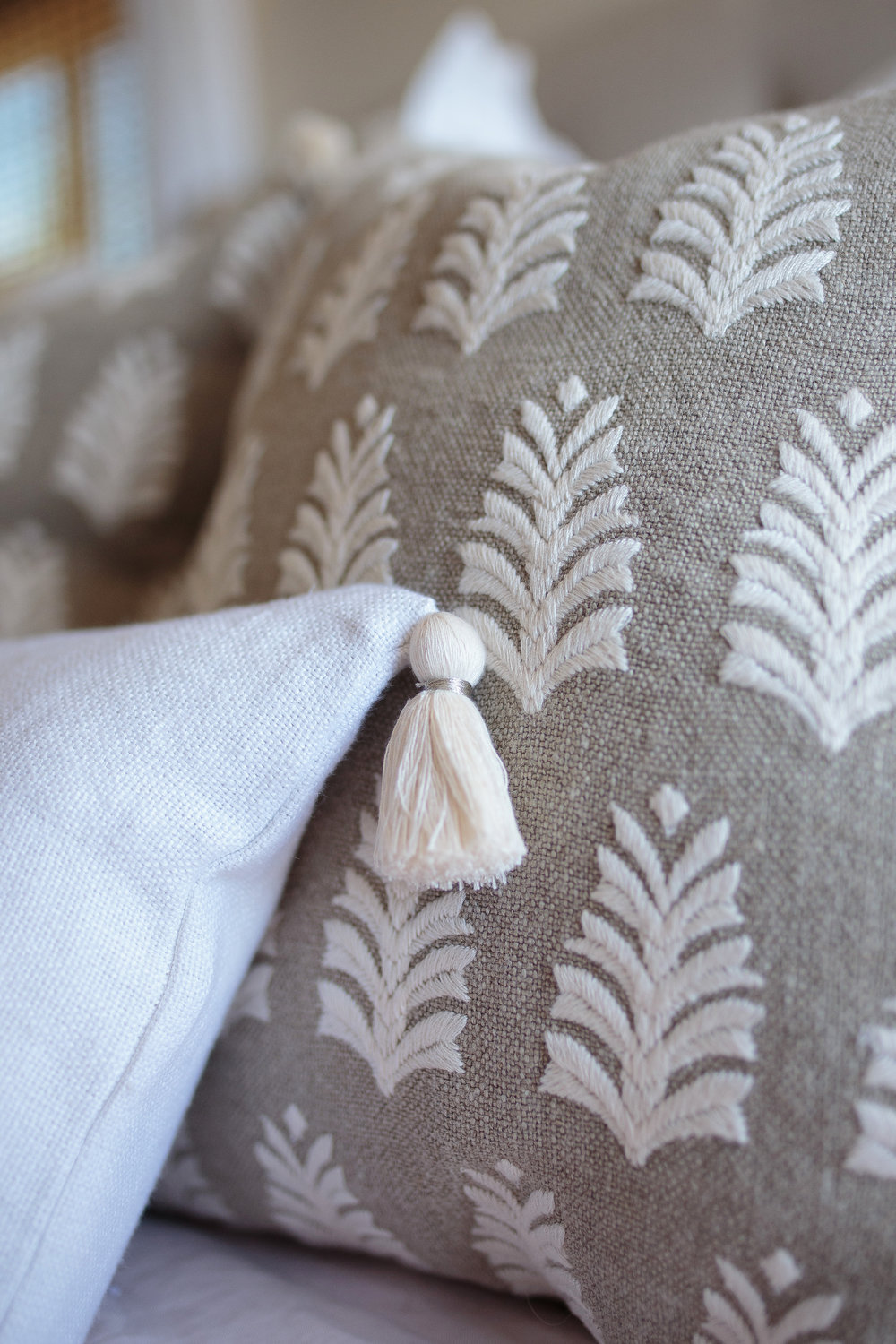 Embroidered Pillow Details .jpg