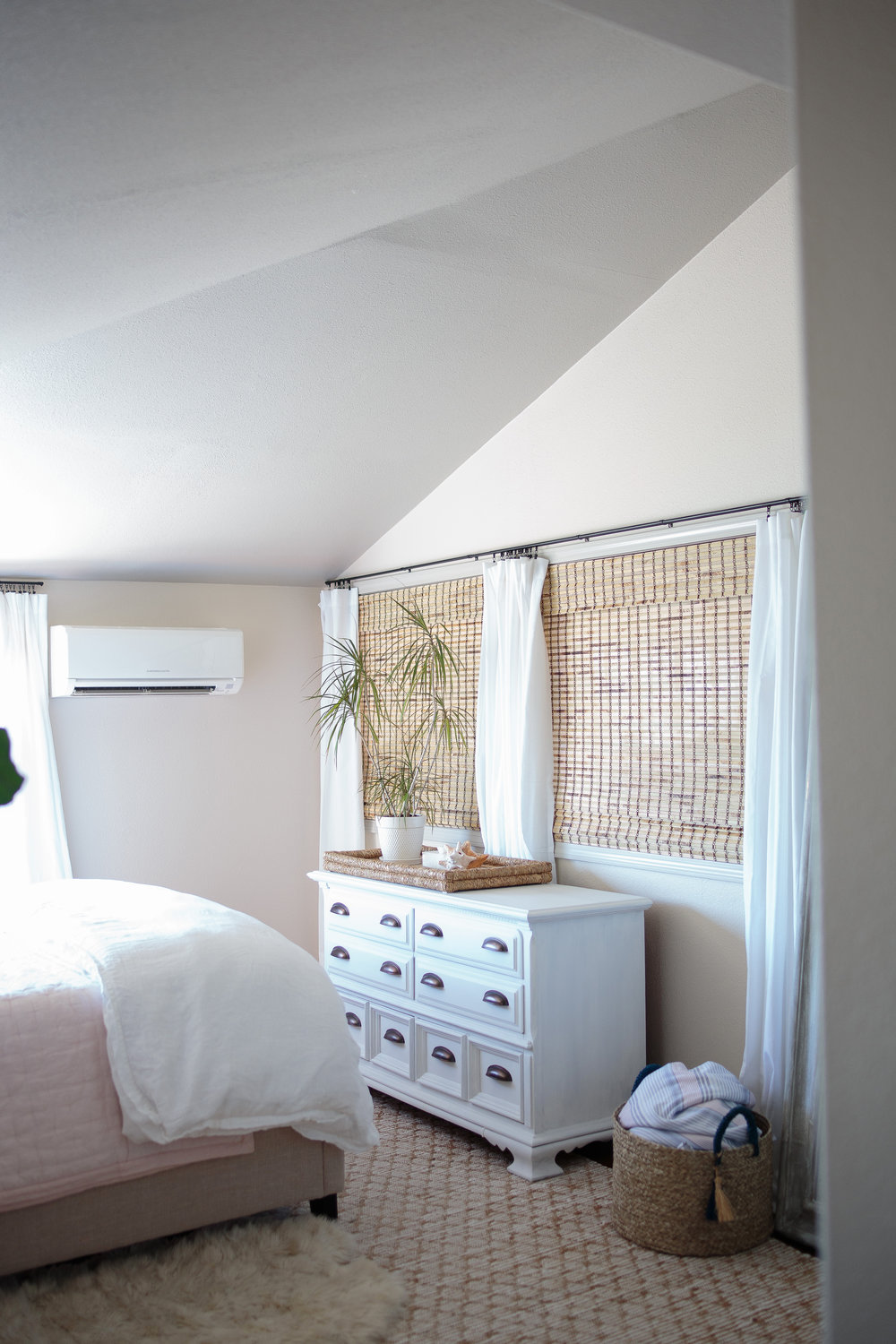 Beach House Bedroom Makeover.jpg