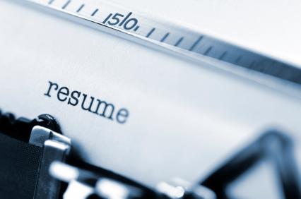 resume writing resume cv template examples