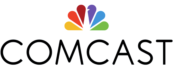 comcast_logo_detail.png