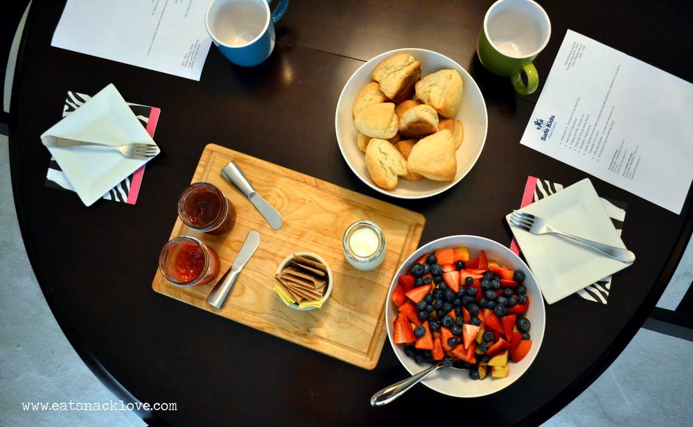 breakfast-meeting.jpg