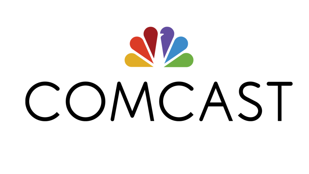 Comcast-Logo.png