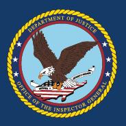 DOJ OIG logo.PNG