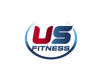 US Fitness Logo.png
