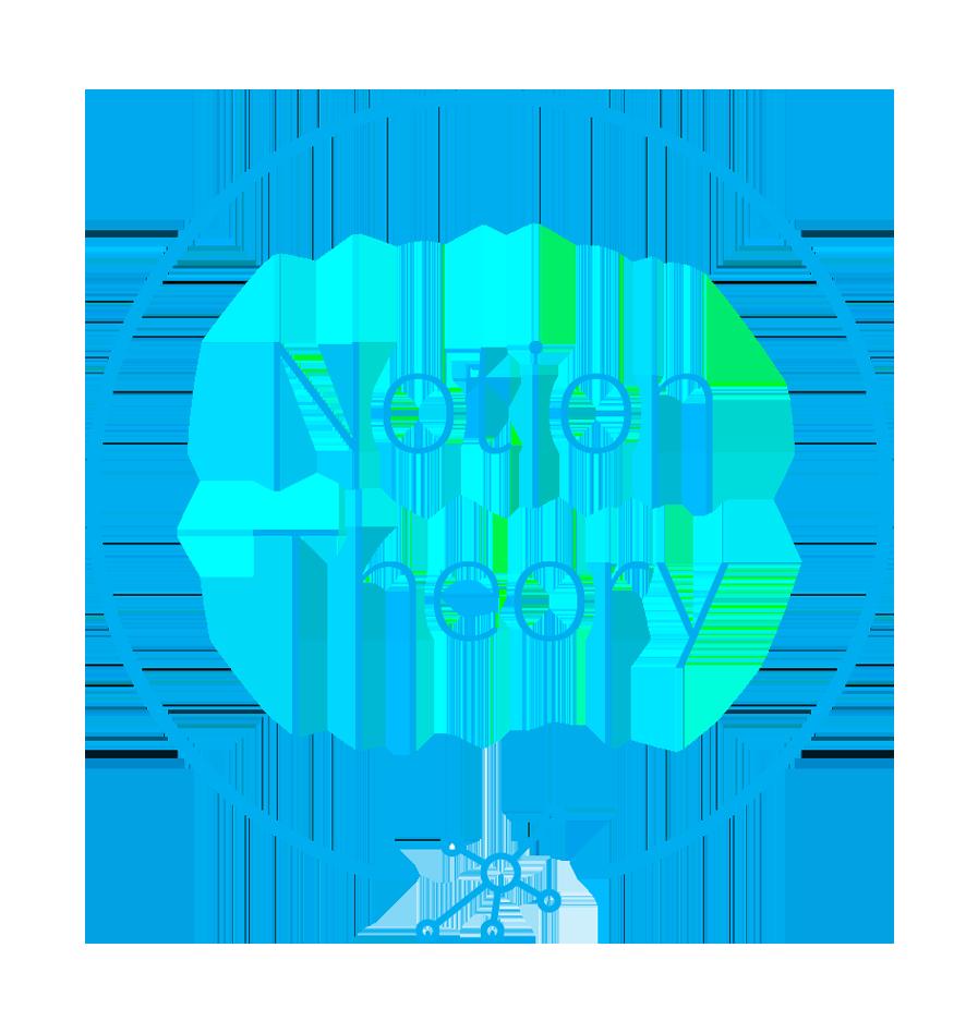 NotionTheory Logo.png