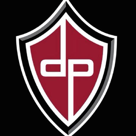 defpoint logo.jpeg