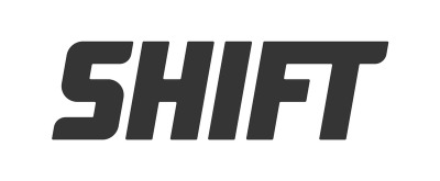 Shift_logo_1.jpg