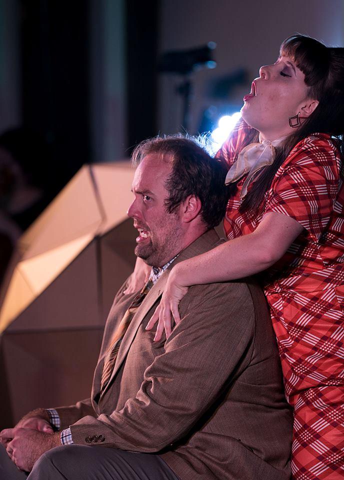 Alinda and Orestes 1 - Photo Credit Gary Payne.jpg