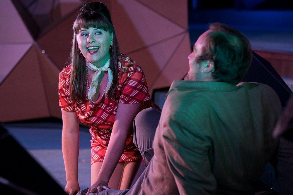 Alinda and Orestes 2 - Photo Credit Gary Payne.jpg