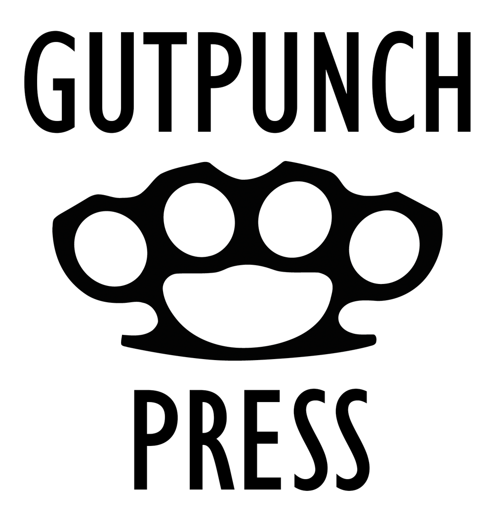 GUTPUNCH PRESS