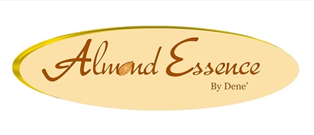 Almond Essence by Dene`