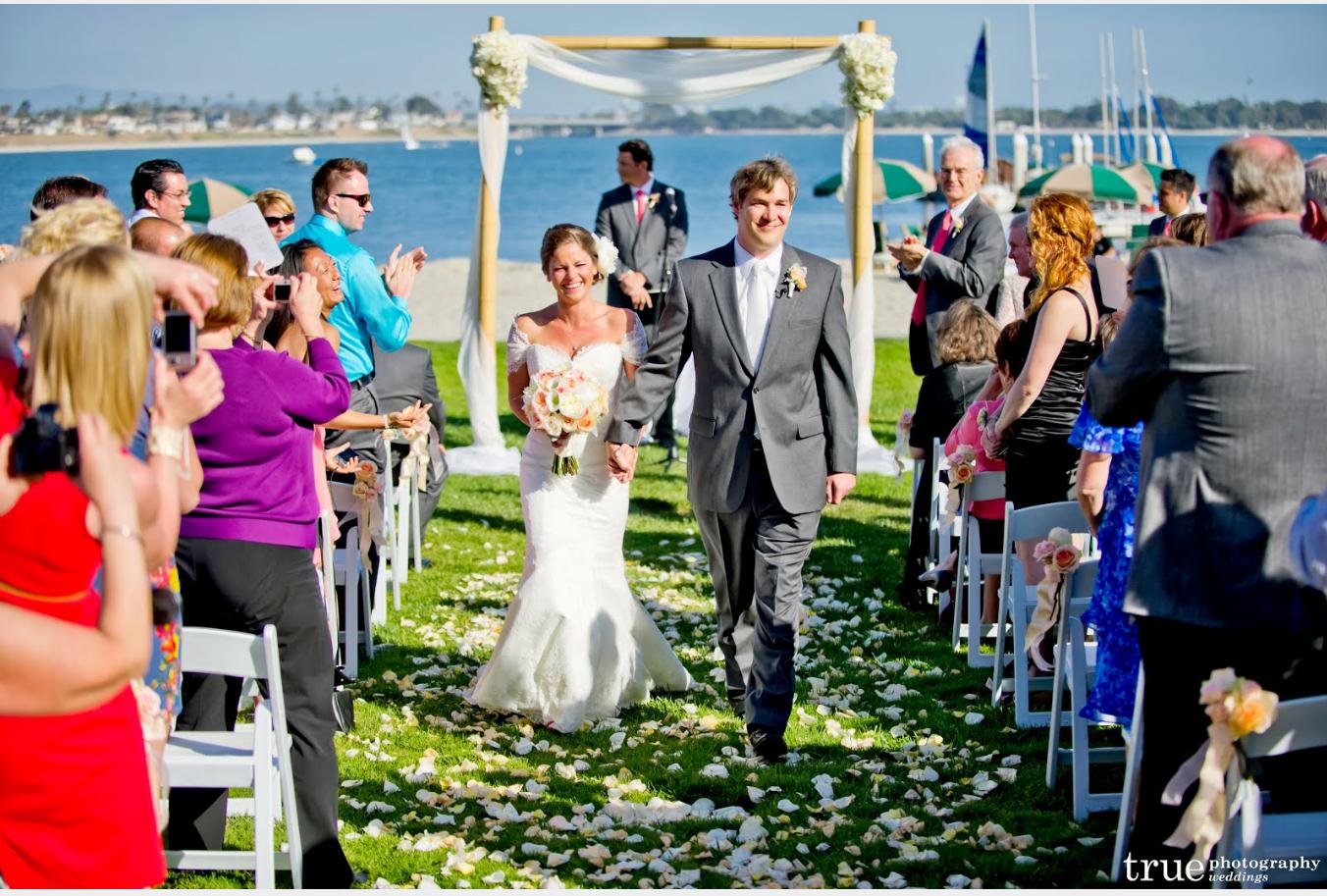 San Diego Wedding Dj | San Diego Wedding Dj