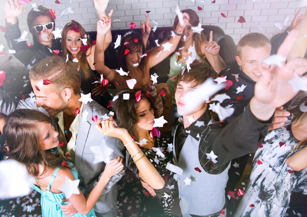 San_Diego_College_Party_Dj