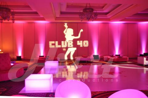 San_Diego_Wedding_Dj_Club_40_4.jpg
