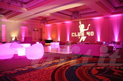 San_Diego_Wedding_Dj_Club_40.jpg