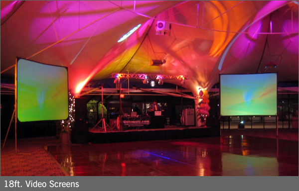 San_Diego_Video_Dj_Screens