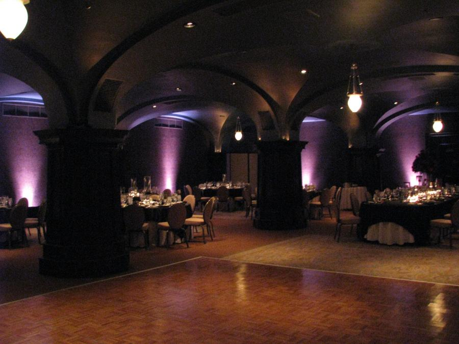 San Diego Wedding Dj David Cutler Hit It Music Productions