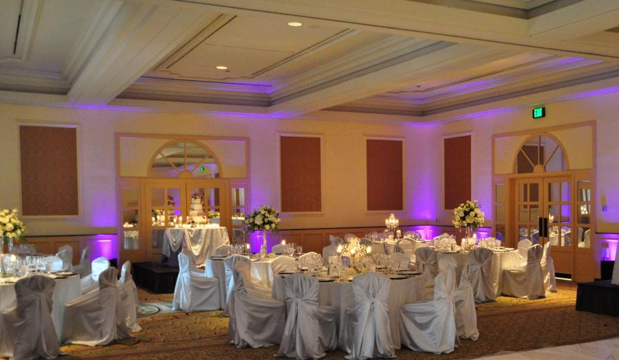 San Diego Dj David Cutler Hit It Music Productions Wedding Dj