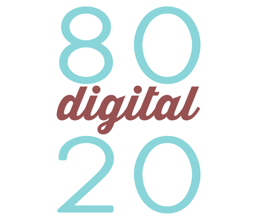 digital8020 logo.png