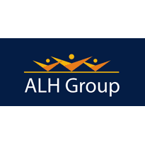 ALH group logo.png