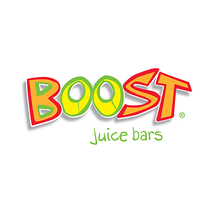logo_Boost_Juice.png