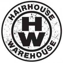 hairhouse logo.jpeg