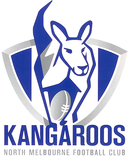 North_Melbourne_Football_Club_Logo.png