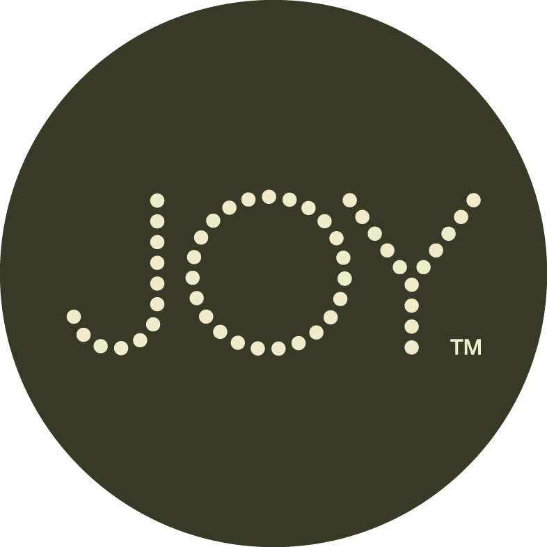 Joy_Logo_cropped.png
